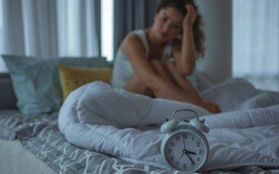 Meditationen zum Einschlafen mit Klangschalen