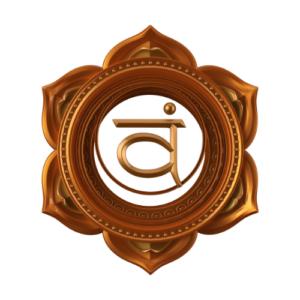 Klangschalen Partnerschaft sakral Chakra