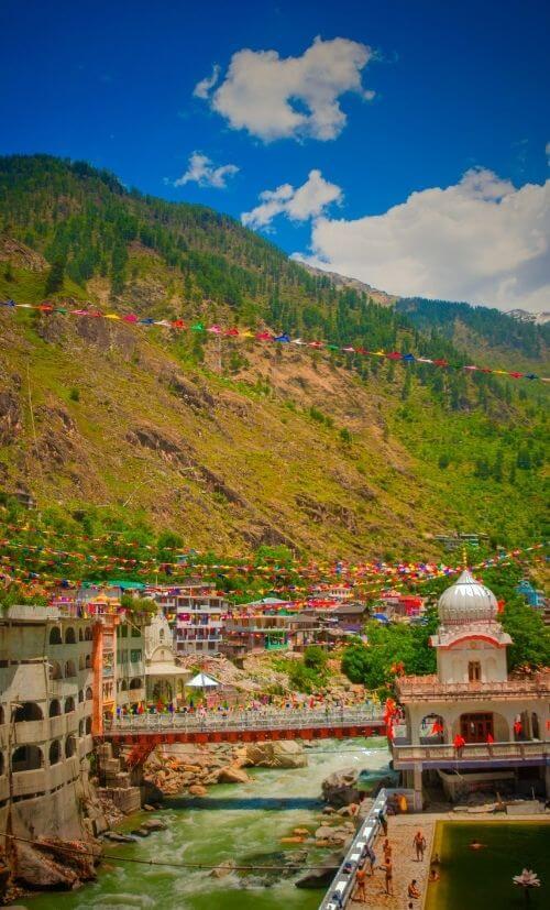 Klangschalen Klangschale Herkunft Himalaya